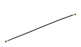 Коаксіальний кабель Xiaomi Mi Max