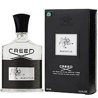 Мужская парфюмированная вода CREED Aventus 100 мл (Euro)