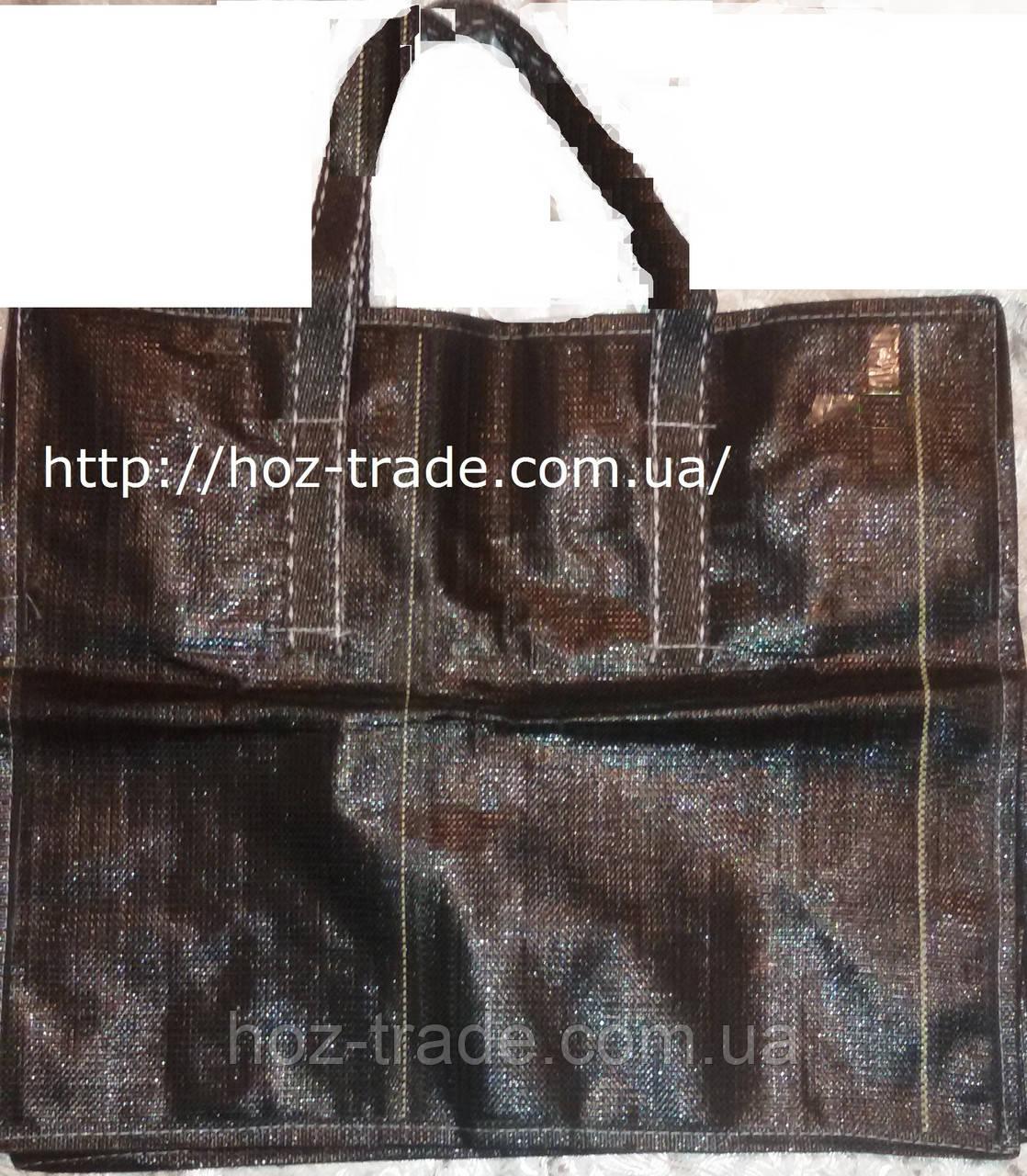 0a83e916ffeb Сумка хозяйственная прочная №2 (40х45х20см): продажа, цена в ...