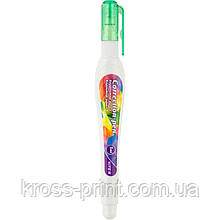 Коректор-ручка Kite K17-013