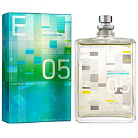Парфумована вода Escentric Molecules Escentric 05 унісекс 100 мл (Original Quality)