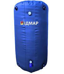 Аккумуляторный бак Idmar 500 л