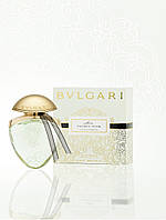 (ОАЭ) Bvlgari / Булгари - Mon Jasmin Noir L'eau Exquise 75мл. Женские