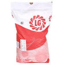 Семена подсолнечника лимагрейн лг 50585