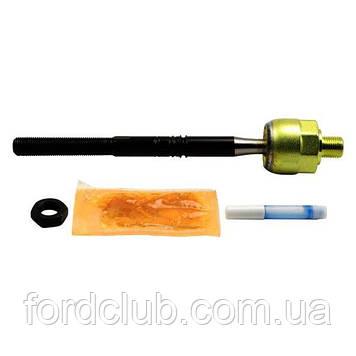 Рулевая тяга Ford Edge; ACDELCO 45A2579 (для всех комплектаций)