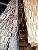 Покрывало бамбуковое меховое норка East Comfort Евро размер