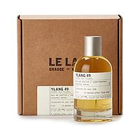 Женская парфюмированная вода Le Labo Ylang 49 (Original Quality)