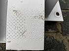 Усилитель бампера заднего Volvo XC90 2 2014- 31698774, фото 4