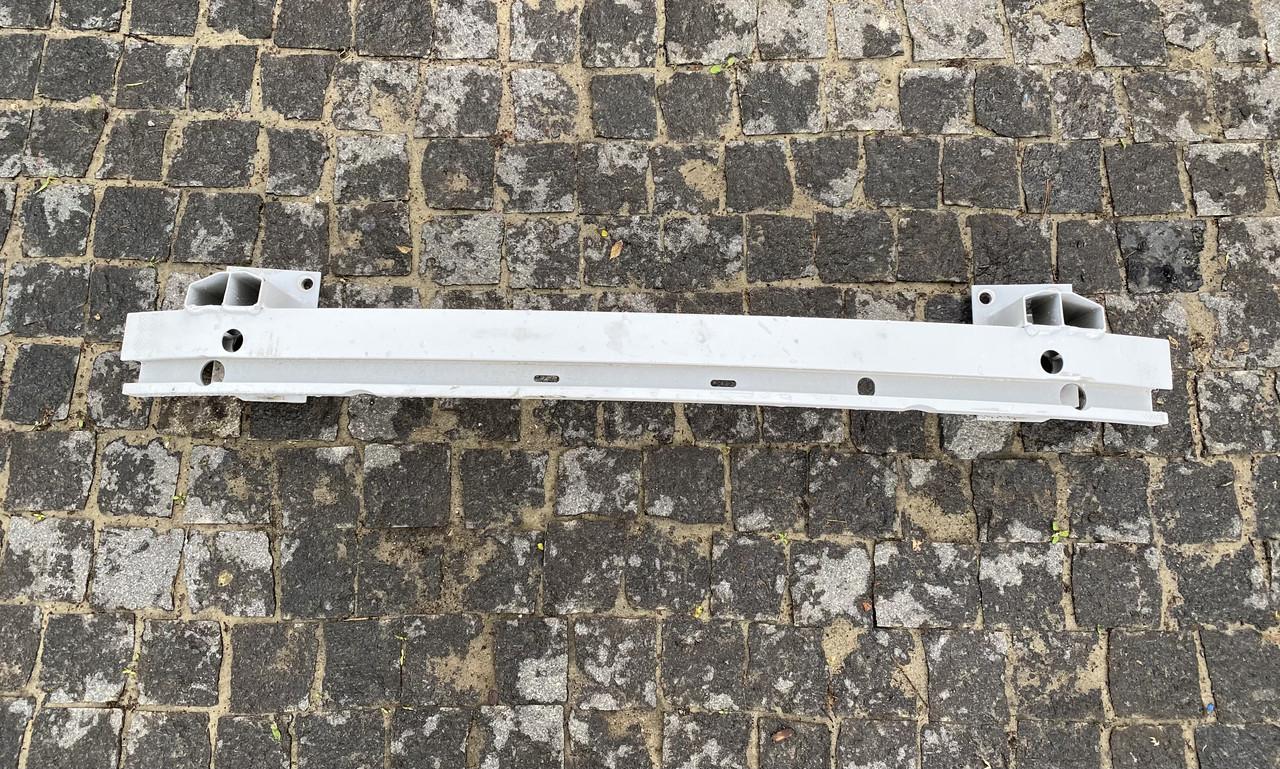 Усилитель бампера заднего Volvo XC90 2 2014- 31698774