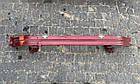 Підсилювач переднього бампера mercedes a1686201234 a-class w168 1997-2004, фото 6