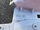 Крило переднє ліве Пежо Peugeot 301 301 2013 - 9674790780, фото 2