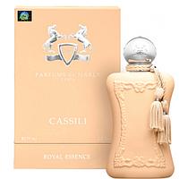 Женская парфюмированная вода Parfums de Marly Cassili 75 мл (Euro)