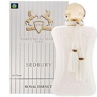 Жіноча парфумована вода Parfums de Marly Sedbury 75 мл (Euro)