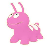 Прыгун-гусеница BT-RJ-0076 (Pink)