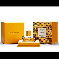 Парфумована вода Vilhelm Parfumerie Mango Skin унісекс 100 мл (Original Quality)