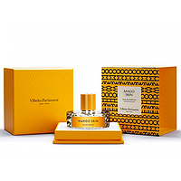 Парфюмированная вода Vilhelm Parfumerie Mango Skin унисекс 100 мл (Original Quality)