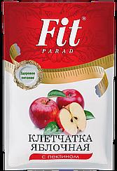 Клетчатка яблочная ФитПарад с Пектином (25 грамм)