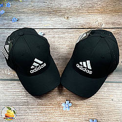 Спортивна кепка для хлопчика і дівчинки Розмір: 56 - 58 см (02075)