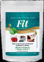 Биологически активная добавка к пище ФитПарад Shape Control дой-пак (150 грамм)