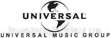 Музичний сд диск DALIDA New collection (2008) (audio cd