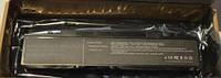 Батарея для ноутбука Samsung AA-PB2NC6B/E