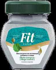 Биологически активная добавка к пище ФитПарад Shape Control банка (180 грамм)