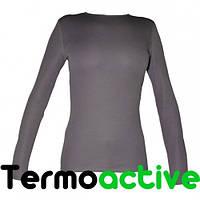 Женская термо кофта (рр 42-58)