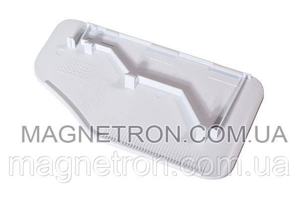 Ручка дозатора для стиральных машин Indesit C00274824, фото 2