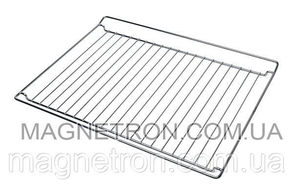 Решетка для духовки 461х352mm Samsung DG75-01026A, фото 2