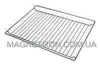 Решетка для духовки 461х352mm Samsung DG75-01026A