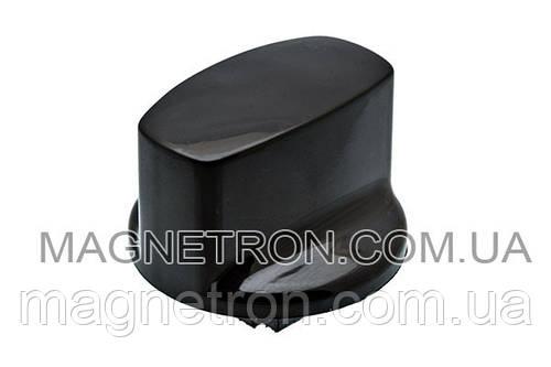 Ручка регулировки для газовых плит Gorenje 650025