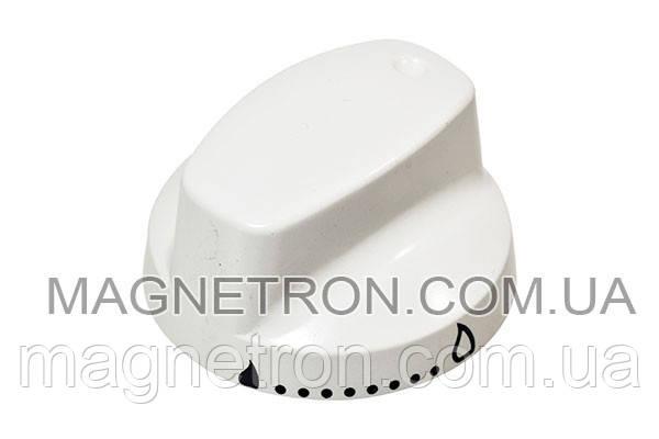 Ручка регулировки для варочной поверхности Gorenje 642425