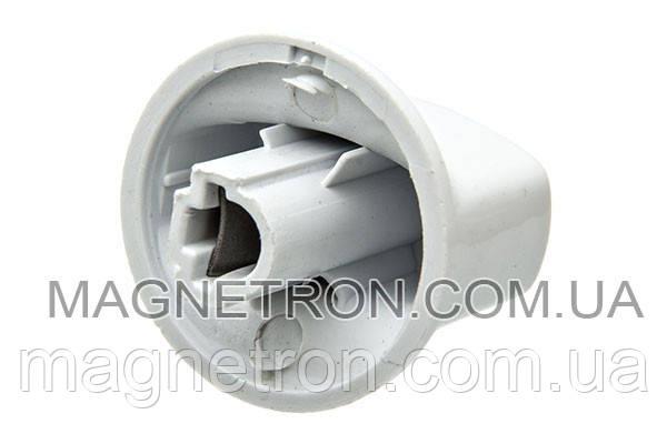 Ручка регулировки для газовых плит Gorenje 374959, фото 2