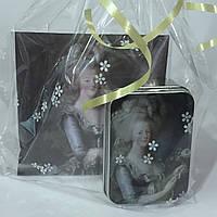 Подарочный набор Мария Антуанетта  № 30