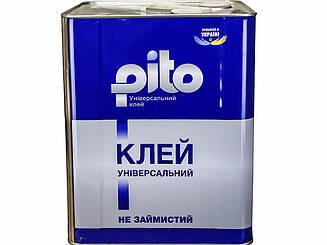 Клей для поролона Pito (14кг)