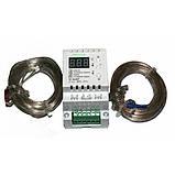 Терморегулятор Beert для ТЭНовых и электродных котлов, фото 3