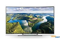 3D LED телевизор Sony KD-55S8505C