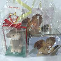 Подарочный набор для подруги №3