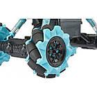 Машина на радиоуправлении Монстр-трак ZIPP Toys Rock Crawler 338-323, фото 4