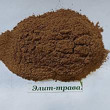 Гвоздика  молотая 100 грамм