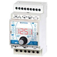 Hayward Универсальная панель управления Hayward TPM-POOL-B (230 В, таймер, Bluetooth)