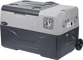 Yeticool BX30 компрессор холодильник с bluetooth