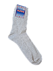 Носки мужские хлопок Украина р.27. Цвет светло-серый, бежевый. От 10 пар по 5,50грн, фото 2
