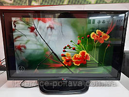 Телевізор LG 32 LN 540V