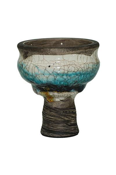 Чаша для кальяну Kolos Celeste Glaze