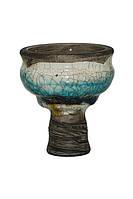 Чаша для кальяну Kolos Celeste Glaze, фото 1
