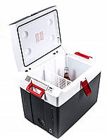 Термосумки и портативные холодильники Dometic Waeco CX-28
