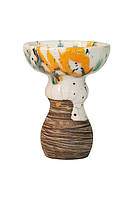 Чаша для кальяну Kolos Harunta Glaze, фото 1