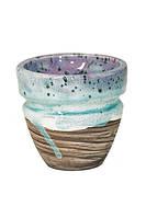 Чаша для кальяну Kolos Rikule Glaze, фото 1