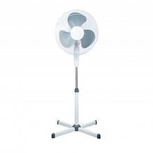 Вентилятор напольный Grunhelm FS-41
